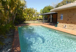 44  Inverness Way, Parkwood, Qld 4214