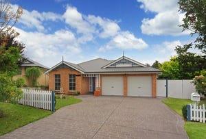 54 Kardella Avenue, Nowra, NSW 2541