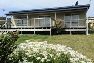 12 Ritchie Rd Alonnah, Bruny Island, Tas 7150