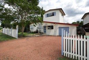 105 Victoria Street, Cambridge Park, NSW 2747