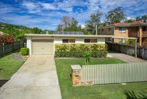 53 Greenoaks Drive, Coolum Beach, Qld 4573