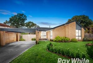 45 Wallace Road, Wantirna South, Vic 3152