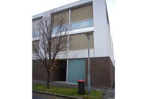 34 Catherine Helen Spence Street, Adelaide, SA 5000