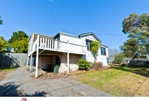 95 Channel Highway, Kingston, Tas 7050
