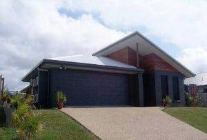 12  Aviland Drive, Seaforth, Qld 4741