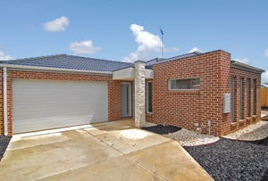 2/26 Lilly Pilly Mews, Ocean Grove, Vic 3226