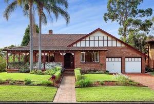 216 Shepherds Drive, Cherrybrook, NSW 2126