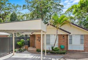 11 Sherana Place, Port Macquarie, NSW 2444