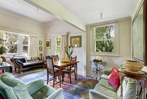 29-33 Milne Road, Park Orchards, Vic 3114