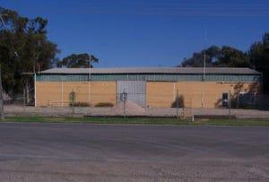 11 Bencubbin Ave, Coleambally, NSW 2707