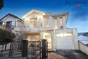 270 Malop Street, Geelong, Vic 3220