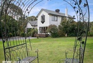 164 Humphries Road, Mount Eliza, Vic 3930