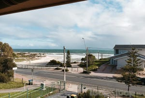 116 Seaview Road, Henley Beach South, SA 5022