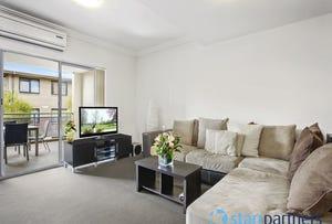 13/38 Boomerang Street, Granville, NSW 2142
