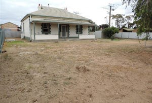 Lot 2/ 29 Mulgundawah Road, Murray Bridge, SA 5253