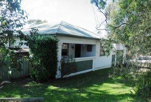 75 Floraville Road, Floraville, NSW 2280