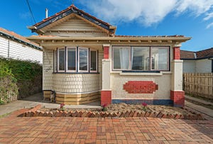 13 Patterson Street, Preston, Vic 3072