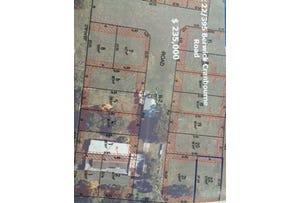 Lot 22, 395 Berwick Cranbourne Road, Clyde North, Vic 3978
