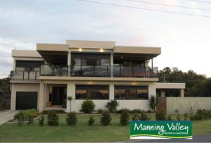 7 Main Street, Manning Point, NSW 2430