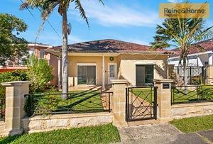 16 Brighton Street, Kogarah Bay, NSW 2217