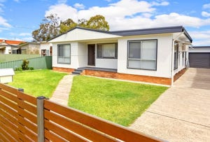 5 Elsiemer Street, Long Jetty, NSW 2261