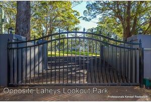 38-50 Lahey Lookout Road, Tamborine Mountain, Qld 4272