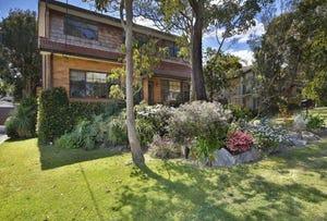 19 Babbin Place, Caringbah, NSW 2229