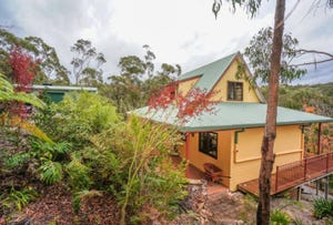 17 Hovea Place, Woodford, NSW 2778