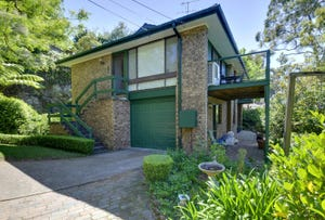 72B Sherbrook Road, Hornsby, NSW 2077