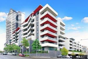 Level 5/50 Walker Street, Rhodes, NSW 2138
