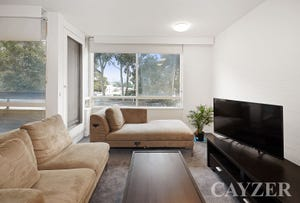 20C Napier Street, South Melbourne, Vic 3205