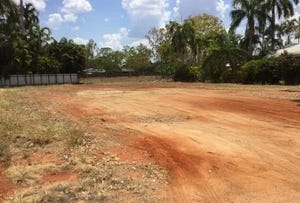 Lot 2905, 5 Gregory Court, Katherine, NT 0850