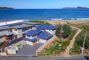 204 The Esplanade, Umina Beach, NSW 2257