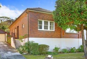 22 Burmah Road, Denistone, NSW 2114