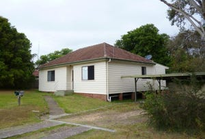 4 Morgan Crescent, Raymond Terrace, NSW 2324