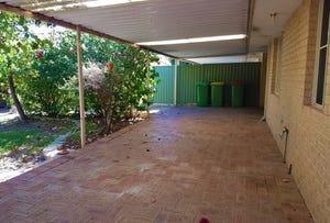 336b Benara Road, Morley, WA 6062