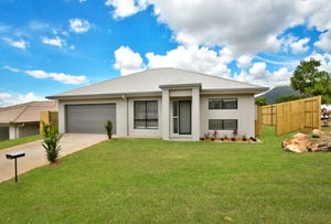 15 Tyenna Close, Bentley Park, Qld 4869