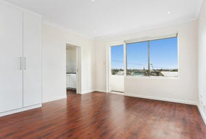 12/66 Australia Street, Camperdown, NSW 2050