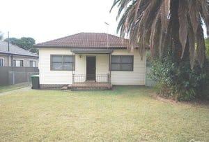 41 Cann Street, Bass Hill, NSW 2197