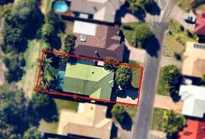 5 Brocket Avenue, Upper Coomera, Qld 4209