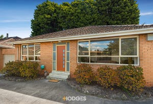 3/15 Airdrie Road, Caulfield North, Vic 3161