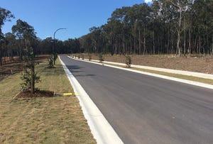 Appletree Grove Estate Stage 4, West Wallsend, NSW 2286