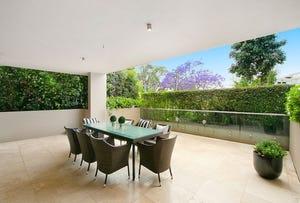 1/34 Benelong Crescent, Bellevue Hill, NSW 2023