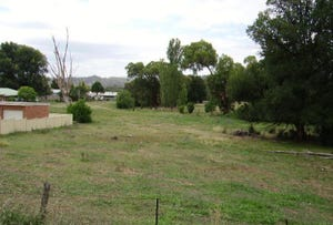 Lot 31 Capper Street, Tumut, NSW 2720