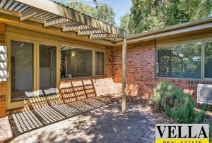 4 *** OPEN INSPECTION Sunday 2nd of June 1.30 pm - 2.00 pm ***, Norwood, SA 5067