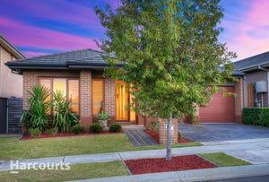 7  Dagara Street, Rouse Hill, NSW 2155