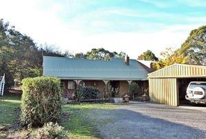 91 Coal Hill Road, Latrobe, Tas 7307