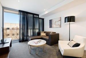 419/88 Archer Street, Chatswood, NSW 2067