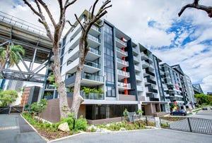 3407/19 Anderson Street, Kangaroo Point, Qld 4169