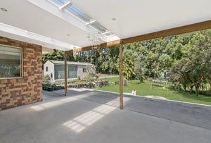 11 Carool Road, Bilambil, NSW 2486